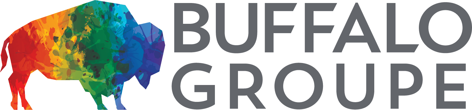 Buffalo Groupe