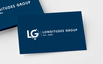 Acquisition of Longitudes Group
