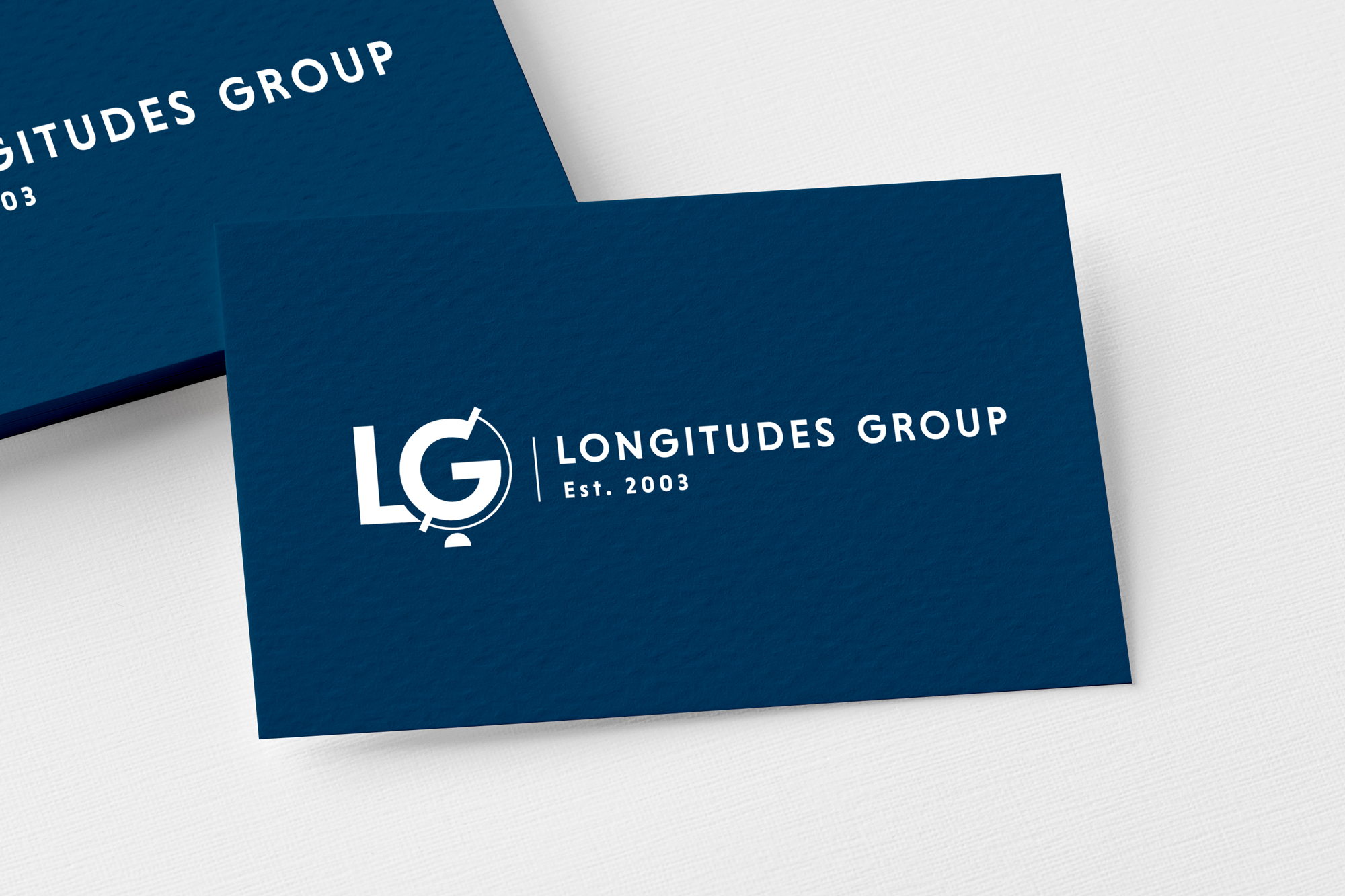 Longitudes-Group---Business-Cards